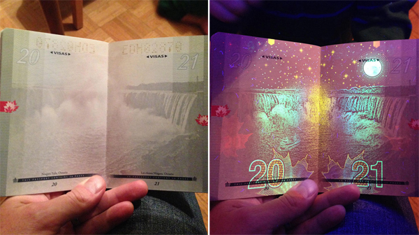 Canada-Passport-6-2258-1422073088.jpg
