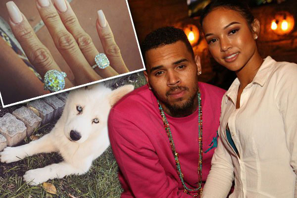 chris-brown-engagement-1989-1422072296.j