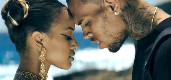chris-brown4-8626-1422072295.jpg
