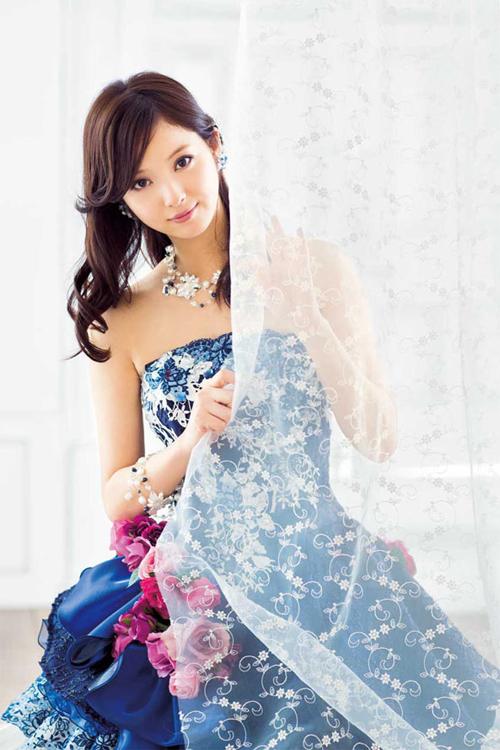 sasaki-6519-1422067003.jpg