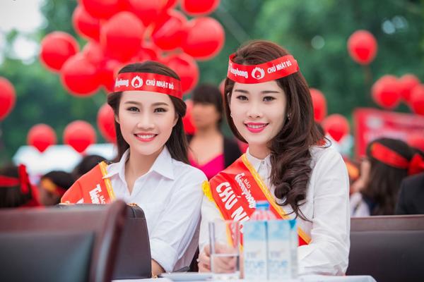 Thanh-Tu-Nam-Em.jpg