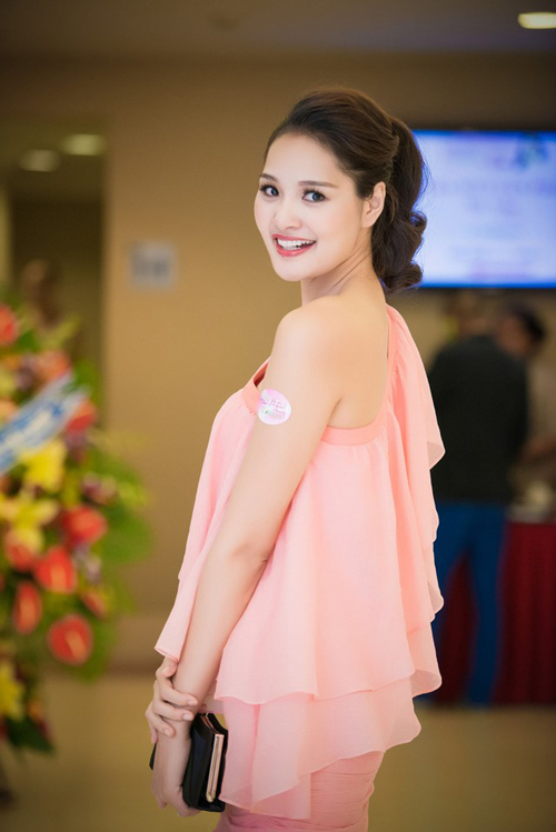 Huong-Giang-8073-1422263485.jpg