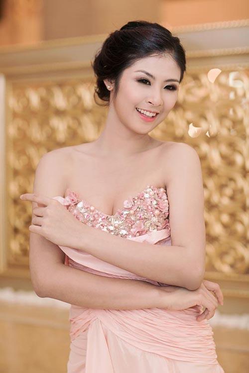 Ngoc-Han-7827-1422263485.jpg