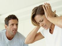4 năm chung sống, hễ cãi cọ chồng lại mày tao với vợ