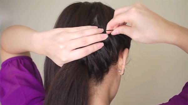 hair-3-6991-1422265473.jpg