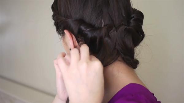 hair-5-5191-1422265473.jpg