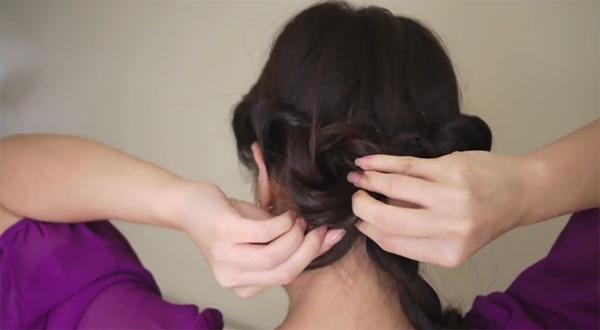 hair-6-9768-1422265473.jpg