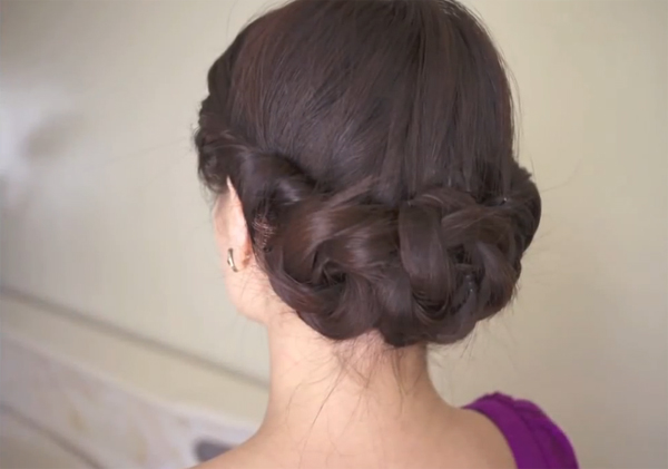 hair-7-2259-1422265473.jpg