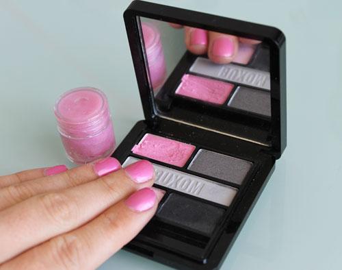 Shadow-Pink-3728-1422333380.jpg