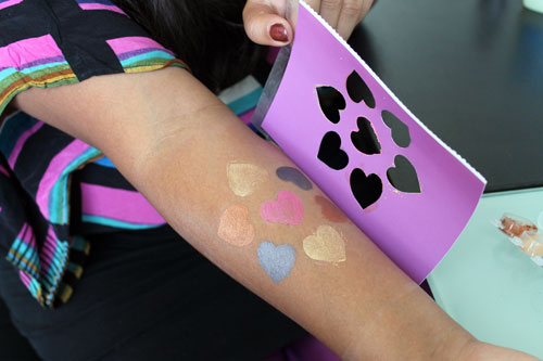 Shadow-Tattoo-Reveal-8735-1422333380.jpg