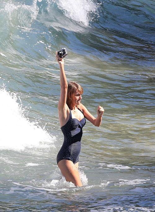 Taylor-Swift20-3231-1422341000.jpg