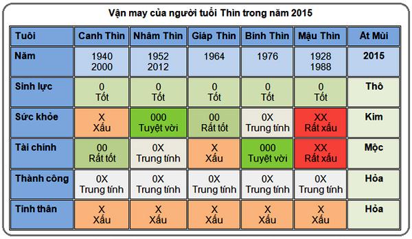 thin-1945-1422355549.jpg