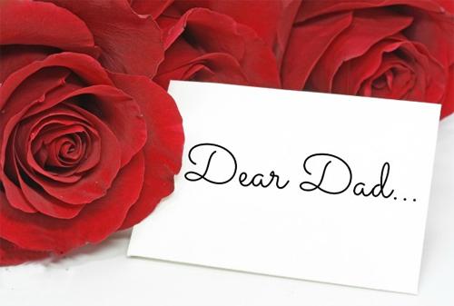 Thư gửi bố của du học sinh Mỹ tại Việt Nam Thu-7009-1422330918