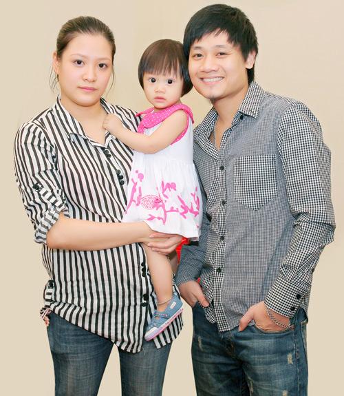 vo-chong-nhac-si-Nguyen-Duc-5985-1422350