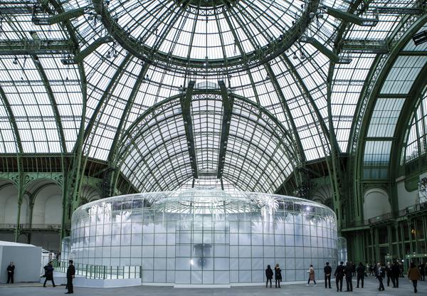Grand-Palais-2037-1422424627.jpg