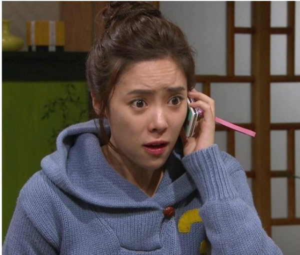 Hwang-Jung-Eum-5520-1422522841.jpg