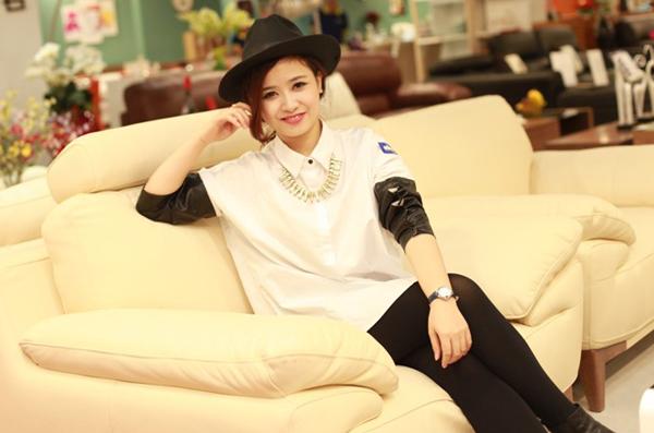 Duong-Hoang-Yen-8-4851-1422589164.jpg