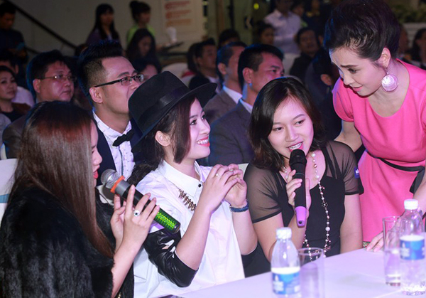 Hat-chung-8554-1422589164.jpg