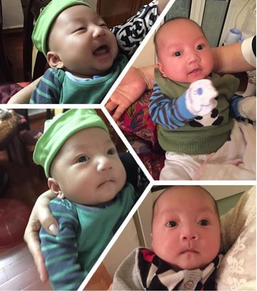con-trai-tuan-hung1-6232-1422590470.jpg