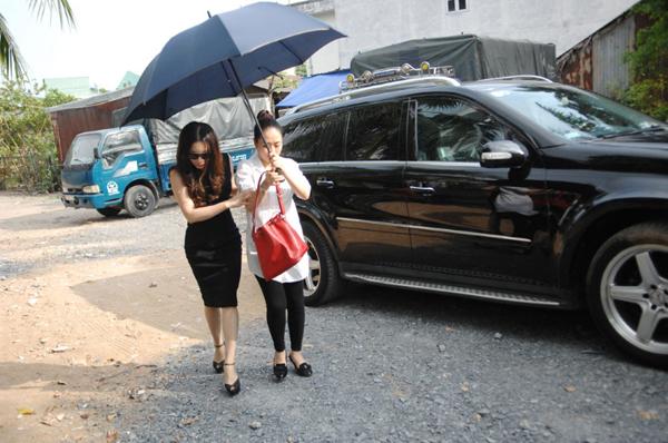 ho-quynh-huong-1-6382-1422594090.jpg