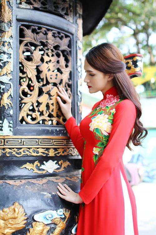 huong-giang-idol-7084-1422608448.jpg