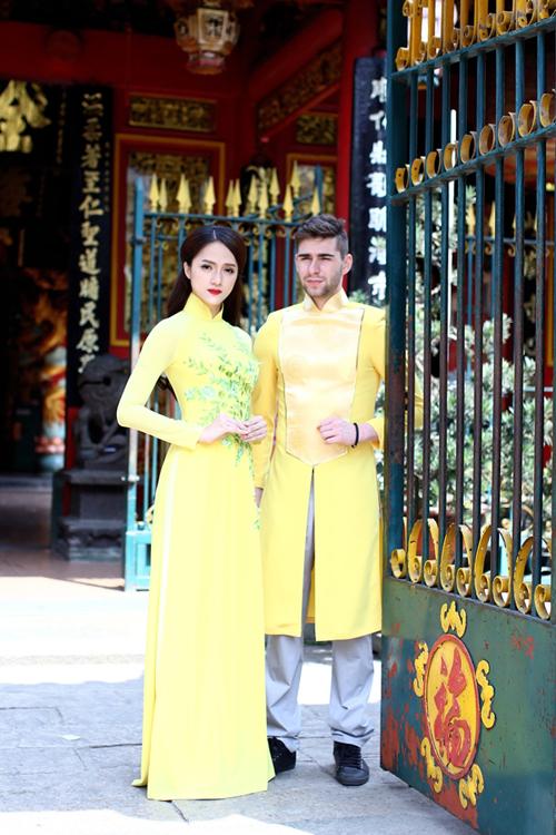 huong-giang-idol-va-ban-nhay-1-9381-1422
