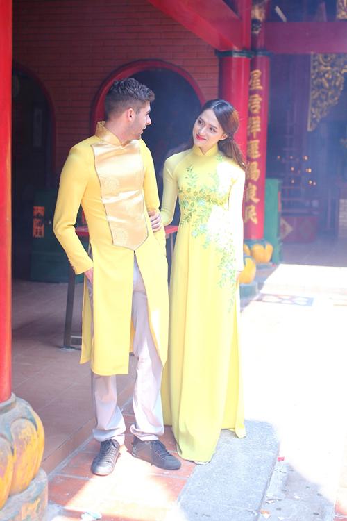 huong-giang-idol-va-ban-nhay-2-6615-1422