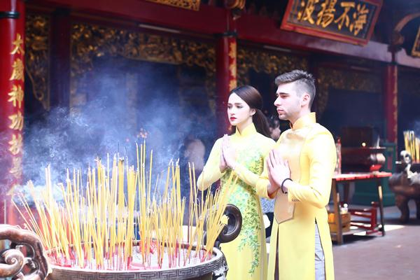 huong-giang-idol-va-ban-nhay-3-2690-1422
