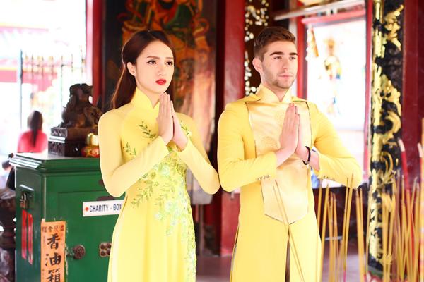 huong-giang-idol-va-ban-nhay-4-6688-1422