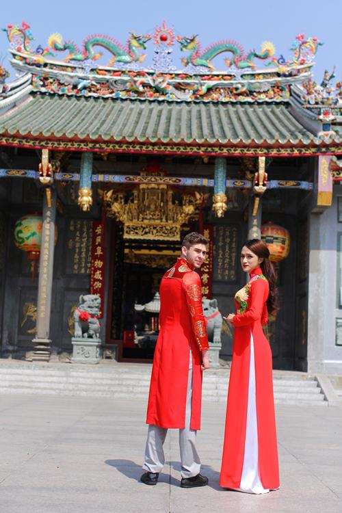 huong-giang-idol-va-ban-nhay-5-9977-1422
