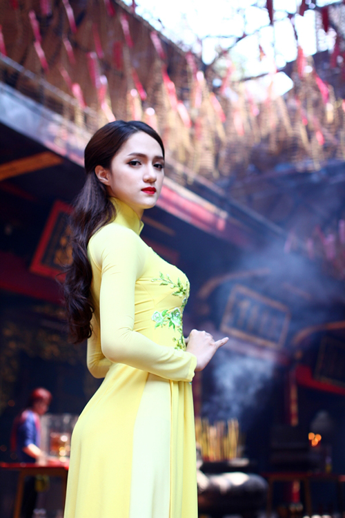 huong-giang-idol-va-ban-nhay-5141-142260