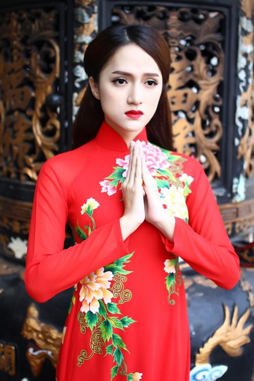 huong-giang-idol-va-ban-nhay-8-9922-1422