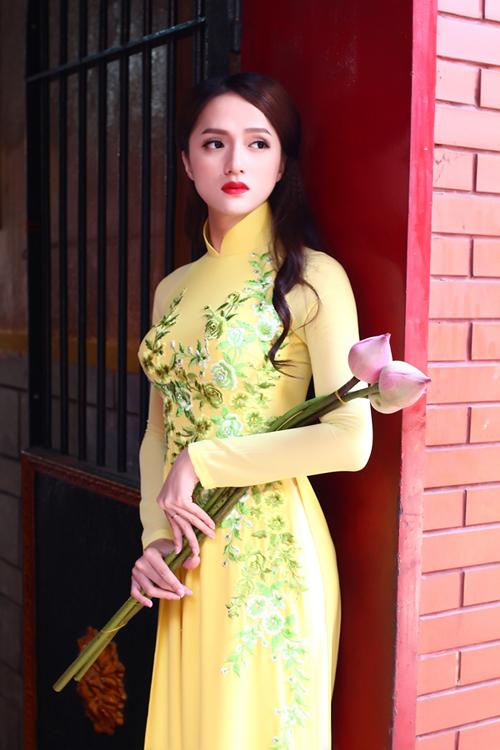 huong-giang-idol-va-ban-nhay-9-5050-1422