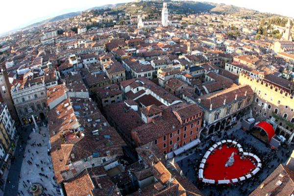 Italy-8618-1422681124.jpg