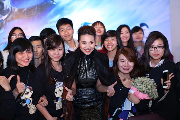 Thanh-Hang-5-3926-1422670327.jpg