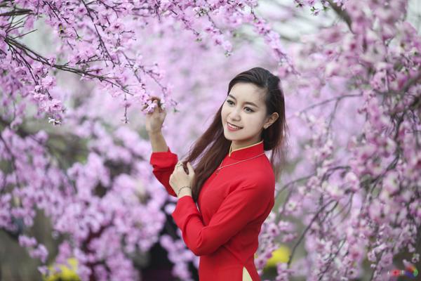 Thuy-Chi-Miss-kha-ai-10-2992-1422678868.