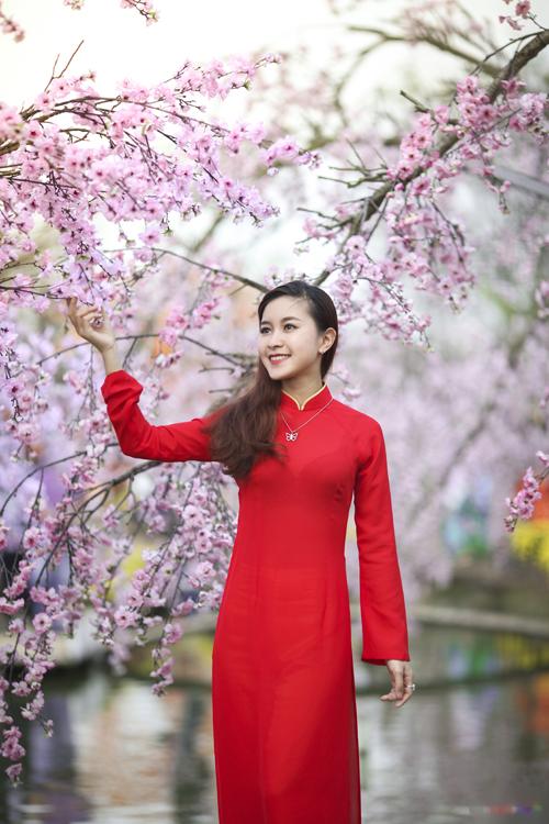 Thuy-Chi-Miss-kha-ai-5-2891-1422678867.j