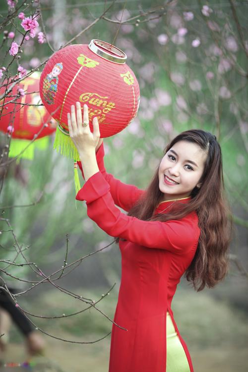 Thuy-Chi-Miss-kha-ai-6-5053-1422678867.j