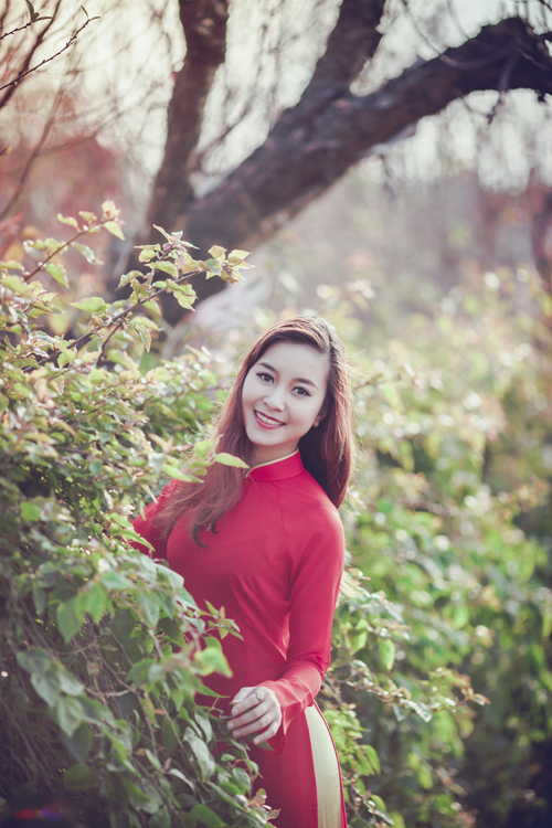 Thuy-Chi-Miss-kha-ai-8622-1422678867.jpg