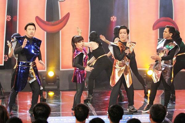 TIET-MUC-CHO-NGUOI-NOI-AY-6.jpg
