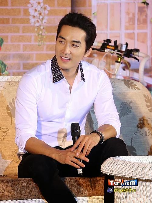 song-seung-hun-2-5664-1422778823.jpg
