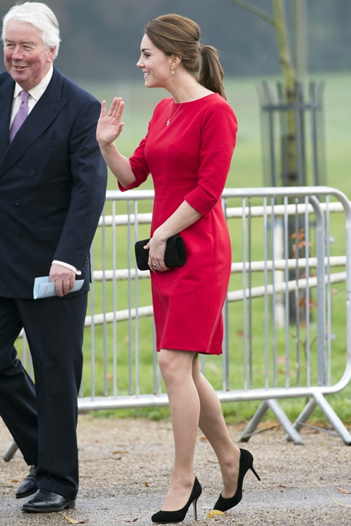 Catherine-Duchess-of-Cambridge-2980-4732