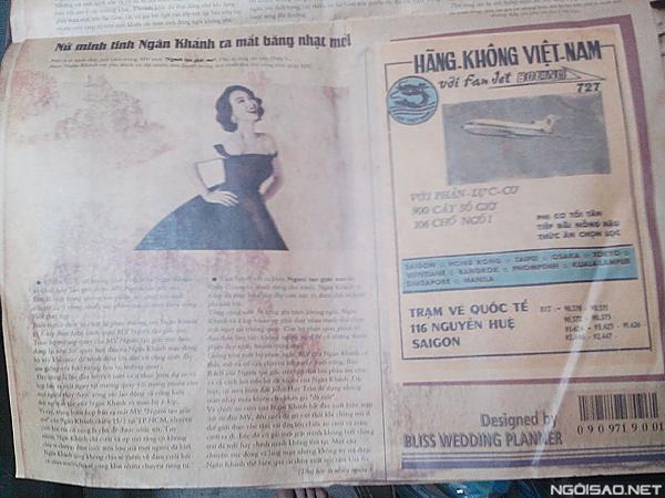 he-lo-thiep-cuoi-va-y-tuong-hon-le-ngan-khanh-4