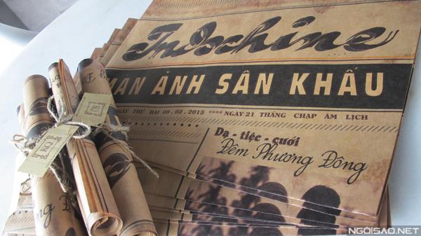 he-lo-thiep-cuoi-va-y-tuong-hon-le-ngan-khanh-1