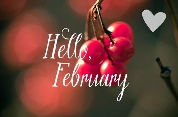 Love-Hello-february-wallpaper-2015.jpg
