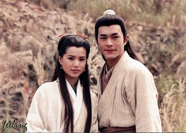 ly-nhuoc-dong-6-1662-1422852151.jpg