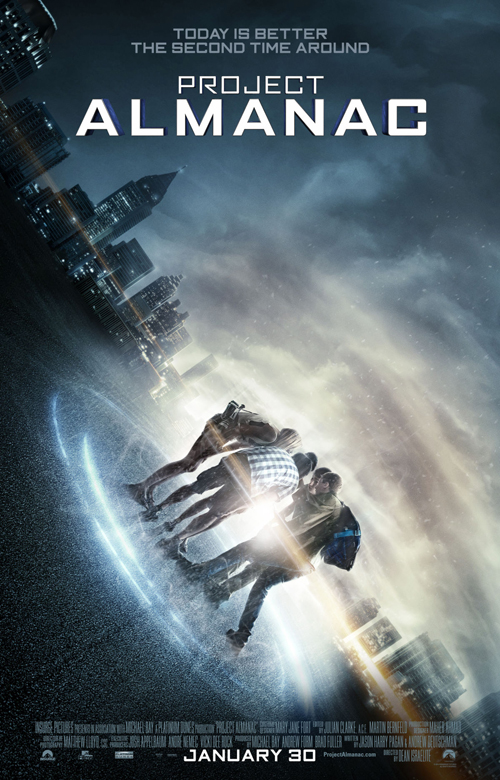 project-almanac-poster-8327-1422876601.j