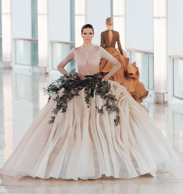 stephane-rolland-haute-couture-6004-1321