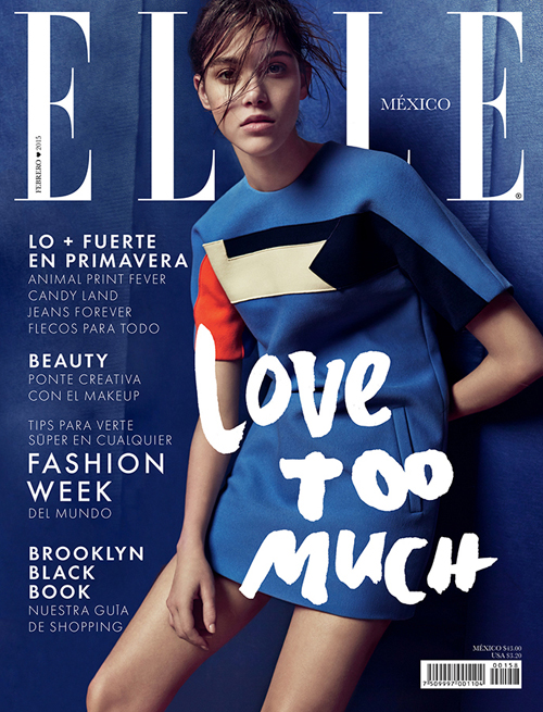VVB-SS15-on-the-cover-of-Elle.jpg