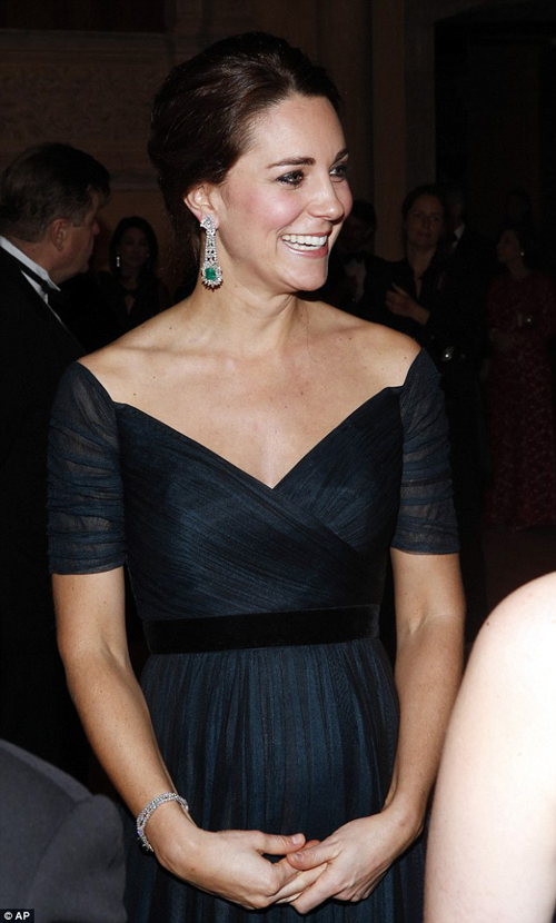 Kate-Middleton-9502-1423039257.jpg